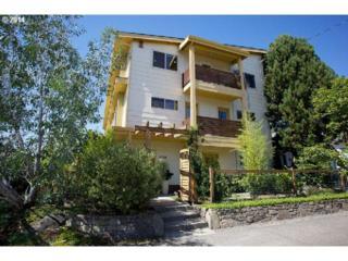 2251 SE 46TH Ave  , Portland, OR 97215 (MLS #14561693) :: Stellar Realty Northwest