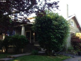6322 SE 20TH Ave  , Portland, OR 97202 (MLS #14567508) :: Stellar Realty Northwest