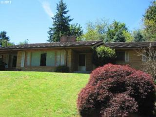 3304 SW Bertha Blvd  , Portland, OR 97239 (MLS #14568070) :: Stellar Realty Northwest