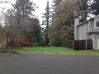 715  Barclay Hills Dr  , Oregon City, OR 97045 (MLS #14569403) :: Stellar Realty Northwest