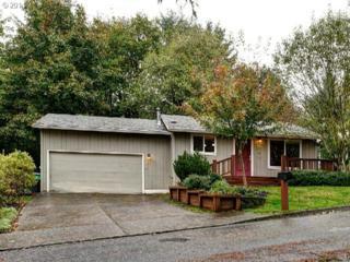 635 SW 6TH Ct  , Portland, OR 97219 (MLS #14571484) :: Stellar Realty Northwest