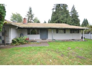 21150 SW Johnson St  , Aloha, OR 97006 (MLS #14573331) :: Realty Edge - Better Homes and Gardens Realty Partners
