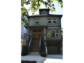 3111 SE 8TH Ave  , Portland, OR 97202 (MLS #14578579) :: Stellar Realty Northwest