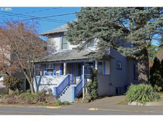 5745 NE Glisan St  , Portland, OR 97213 (MLS #14588345) :: Stellar Realty Northwest