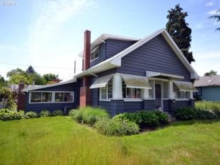 8606 SE Gray St  , Happy Valley, OR 97086 (MLS #14589340) :: Realty Edge - Better Homes and Gardens Realty Partners