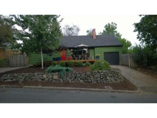 5920 SW 46TH Ave  , Portland, OR 97221 (MLS #14590574) :: Stellar Realty Northwest