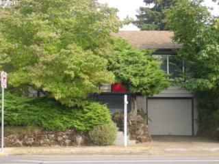 4104 SE 42ND Ave  , Portland, OR 97206 (MLS #14595312) :: Stellar Realty Northwest