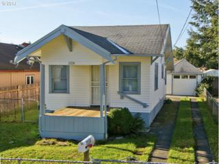 6425 SE 71st Ave  , Portland, OR 97206 (MLS #14600810) :: Stellar Realty Northwest