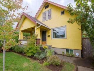 4216 SE 64TH Ave  , Portland, OR 97206 (MLS #14607395) :: Stellar Realty Northwest