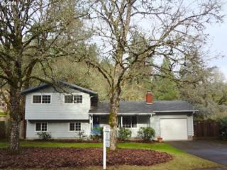 845 E 43RD Ave  , Eugene, OR 97405 (MLS #14617538) :: Stellar Realty Northwest