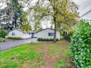 2355 SE 112TH Ave  15-16, Portland, OR 97216 (MLS #14618846) :: Stellar Realty Northwest