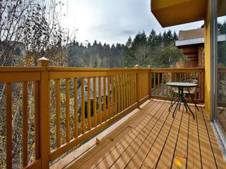 851 SW Broadway Dr  51, Portland, OR 97201 (MLS #14619275) :: Realty Edge - Better Homes and Gardens Realty Partners