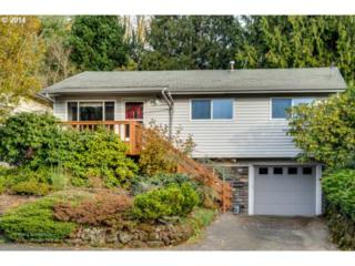 8508 SW 9TH Ave  , Portland, OR 97219 (MLS #14619606) :: The placePortland Team