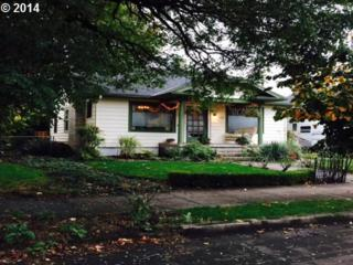 7324 SE 18TH Ave  , Portland, OR 97202 (MLS #14620993) :: Stellar Realty Northwest