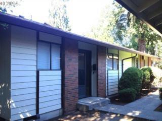 403 SE 88TH Ave  , Portland, OR 97216 (MLS #14628918) :: Stellar Realty Northwest