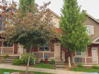 38571  Cascadia Village Dr  , Sandy, OR 97055 (MLS #14629927) :: Portland Real Estate Group