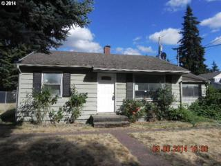 2924 SE 129TH Ave  , Portland, OR 97236 (MLS #14630119) :: Ormiston Investment Group - Northwest Realty Elite