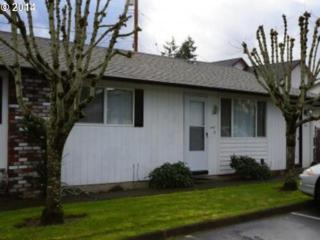 2645 SE 136TH Ave  , Portland, OR 97236 (MLS #14632249) :: Stellar Realty Northwest