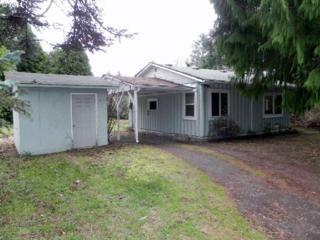 5660 SE 125TH Ave  , Portland, OR 97236 (MLS #14633304) :: Stellar Realty Northwest