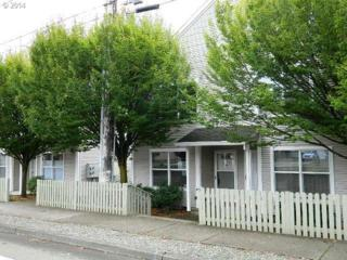 14134 E Burnside St  6, Portland, OR 97233 (MLS #14634684) :: Stellar Realty Northwest