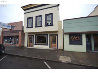348 S Broadway St  , Estacada, OR 97023 (MLS #14636207) :: Realty Edge - Better Homes and Gardens Realty Partners
