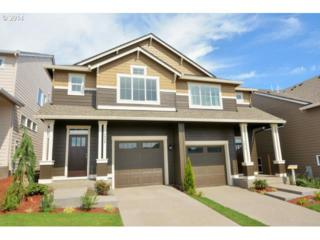 6771 NW 163RD Ave  , Portland, OR 97229 (MLS #14636839) :: Realty Edge - Better Homes and Gardens Realty Partners