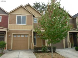 2424 NE 113TH Ct  , Vancouver, WA 98684 (MLS #14637992) :: Realty Edge - Better Homes and Gardens Realty Partners