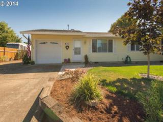 498 S 23RD Ave  , Cornelius, OR 97113 (MLS #14641759) :: Portland Real Estate Group