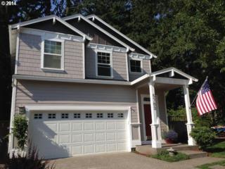 5783 NE Canard Ct  , Hillsboro, OR 97124 (MLS #14643615) :: Portland Real Estate Group