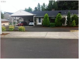 17430 SW Florence St  , Beaverton, OR 97007 (MLS #14645123) :: The placePortland Team