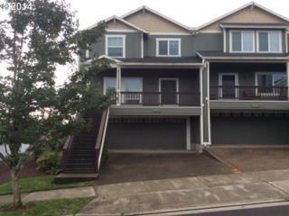 20592  Noble Ln  End, West Linn, OR 97068 (MLS #14646558) :: Hasson Company Realtors