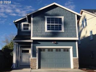 1635 SE 88TH Ave  , Portland, OR 97216 (MLS #14647739) :: Stellar Realty Northwest