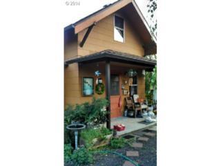 871  Deer Island Rd  , St. Helens, OR 97051 (MLS #14649172) :: Portland Real Estate Group