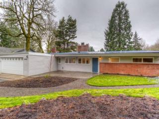 3009  Wembley Park Rd  , Lake Oswego, OR 97034 (MLS #14650343) :: The placePortland Team