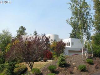 8509 NW Hazeltine St  , Portland, OR 97229 (MLS #14651755) :: Stellar Realty Northwest