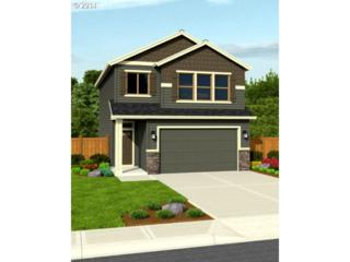 3220 NW 47TH Dr  , Camas, WA 98607 (MLS #14654347) :: Stellar Realty Northwest