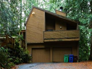 7203 SE Barbara Welch Rd  , Portland, OR 97236 (MLS #14655399) :: Stellar Realty Northwest
