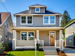 613 NE 79TH Ave  , Portland, OR 97213 (MLS #14658750) :: Stellar Realty Northwest