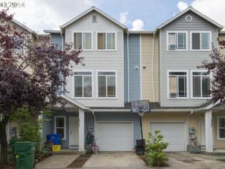 10412 SE Oak St  , Portland, OR 97216 (MLS #14662654) :: Stellar Realty Northwest