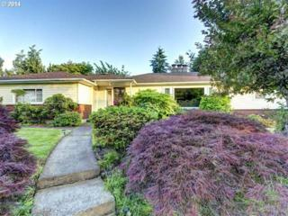 330 NE Billingher Dr  , Portland, OR 97220 (MLS #14663922) :: Stellar Realty Northwest