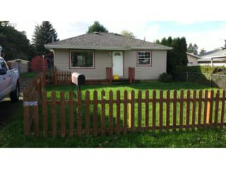 2711 NE 111TH Ave  , Portland, OR 97220 (MLS #14666298) :: Stellar Realty Northwest