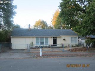 11531 SE Powell Ct  , Portland, OR 97266 (MLS #14667791) :: Craig Reger Group at Keller Williams Realty