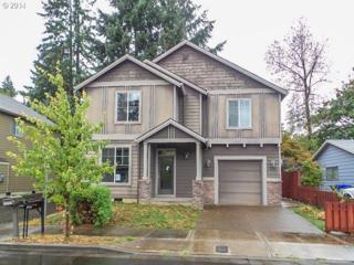 18783 NE Clackamas St  , Portland, OR 97230 (MLS #14670505) :: Stellar Realty Northwest