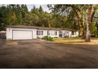 564  San Souci Dr  , Roseburg, OR 97471 (MLS #14674636) :: Portland Real Estate Group