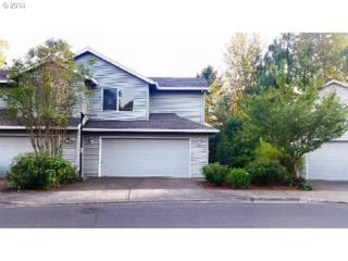 9439 SW Claridge Dr  , Tigard, OR 97223 (MLS #14680757) :: Realty Edge - Better Homes and Gardens Realty Partners