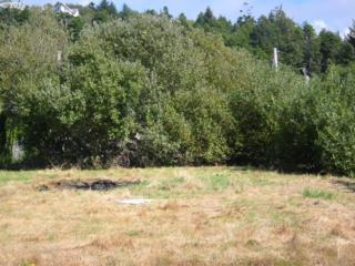 Coral St  , Rockaway Beach, OR 97136 (MLS #14686149) :: Realty Edge - Better Homes and Gardens Realty Partners