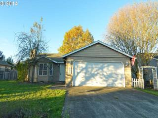 7604 NE 55TH St  , Vancouver, WA 98662 (MLS #14690731) :: Ormiston Investment Group - Northwest Realty Elite