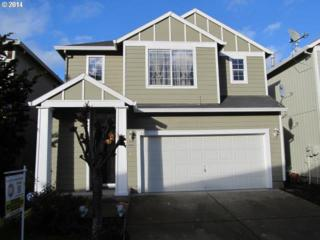 4277 SE Averi Ct  , Hillsboro, OR 97123 (MLS #14692637) :: The Rian Group Real Estate