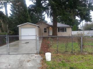 4024 SE 98TH Ave  , Portland, OR 97266 (MLS #14693332) :: Stellar Realty Northwest