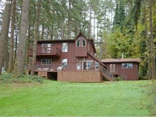 31365  Fox Hollow Rd  , Eugene, OR 97405 (MLS #14693445) :: Stellar Realty Northwest